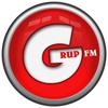 Grup FM online television