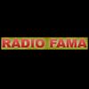 Radio Fama Tetove 97.5 radio online