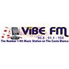 Vibe FM 108.0
