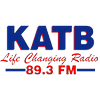 KATB 89.3 online radio