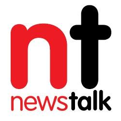 Newstalk online television