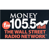 Money 105.5 FM radio online
