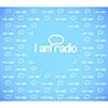 IamRadio online television
