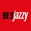 90.9 Jazzy Rádió Online rádió