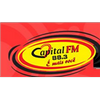 Rádio Capital FM 88.3