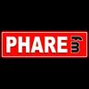 PHARE fm 92.0