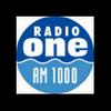 Radio One 1000 radio online