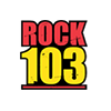 Rock 103 online television
