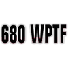 WPTF 680
