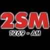 2SM 1269 radio online