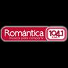 Romantica FM 104.1 radio online