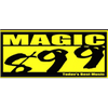Magic 89.9 radio online
