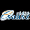 Radio Sansz 87.8