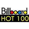 Billboard 100 radio online