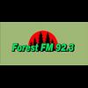Forest FM 92.3 radio online