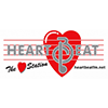 Heartbeat FM 88.1 radio online
