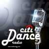 City Dance Radio radio online