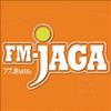 FM Jaga 77.8 radio online