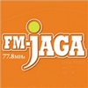 FM Jaga 77.8