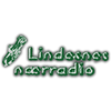 Lindesnes Nærradio 100.6 online television