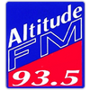 Altitude FM 93.5 radio online