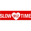 Radyo Slow Time 91.2