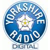 Yorkshire Radio online television