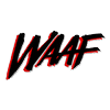 WAAF 107.3 and 97.7 FM radio online