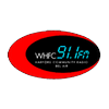 Harford Community Radio 91.1 radio online