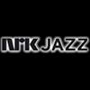 NRK Jazz online television