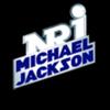 NRJ Michael Jackson