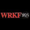 WRKF-HD2 89.3