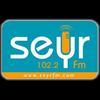 Seyr FM 102.2