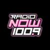 Radio Now 100.9