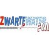 Zwartewater FM 107.3
