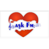 Ask FM 102.1 radio online