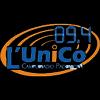 L'Unico FM 89.4