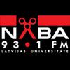 Radio Naba 93.1 radio online