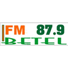 Rádio Betel FM 87.9