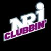 NRJ Clubbin'