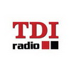 TDI Radio 91.8