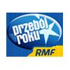 RMF PRZEBÓJ ROKU - Ραδιόφωνο