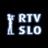 Radio Slovenia Ars - R Slo Ars