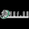 Radio Gnf 102.6