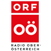 Ö2 Radio Oberosterreich 95.2