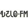 むさしのFM 78,2