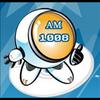 Wuxi Story/Opera Broadcast 1008 radio online