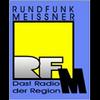 RundFunk Meibner 96.5
