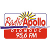 Radio Apollo 89.3