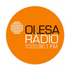 Olesa Ràdio 90.1